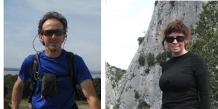 L'équipe Languedoc Nature au service de la clientèle du tourisme d'aventure et de l'écotourisme