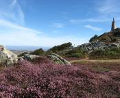 Monts de Lacaunes
